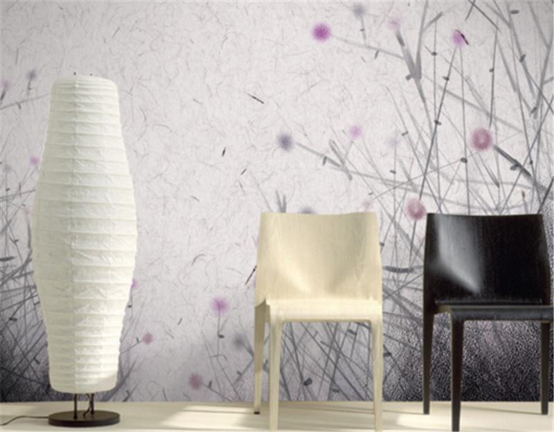 3D Flower Pattern 972 Wallpaper Mural Paper Wall Print Wallpaper Murals UK Carly