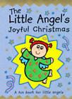 The Little Angel's Joyful Christmas by Lois Rock (Paperback, 1997)