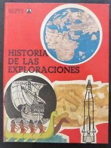 Libro-historia-de-las-exploraciones-Editorial-Teide-S-A-Ano-1969