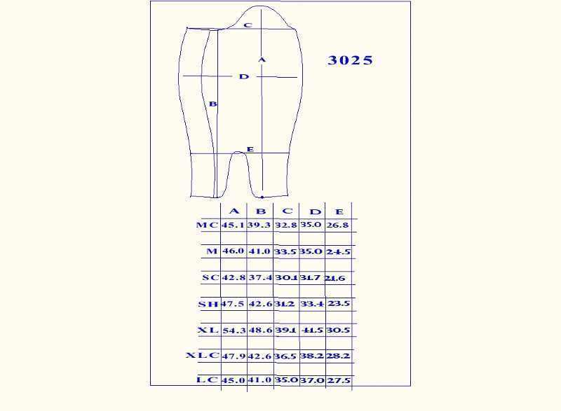 Euroriding Chaps Chaps Chaps Girona,schwarz, Länge 47,9 cm, Wade 38,2 cm ,XLC  | Wirtschaft  | Verwendet in der Haltbarkeit  d13151