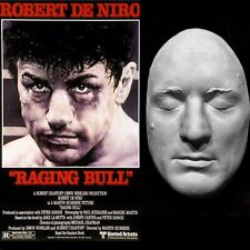 ROBERT DE NIRO Actor PHOTO Print POSTER Movie Film Taxi Driver Raging Bull 001