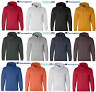 Champion Eco® Double Dry Hooded Sweatshirt Pullover -S700  S-3XL