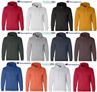 Champion S700 Hooded Sweatshirt Men's Pullover Hoodie, S-3XL, S126, New on SALE!