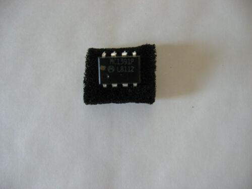 Ci Mc 1391 P Ic MC1391P