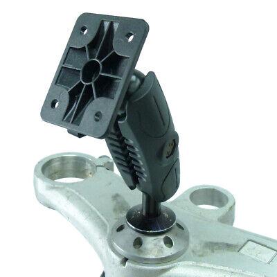 12mm Lenker Vorbau Halterung Passend Für Honda Blackbird Kawasaki Motorrad Für