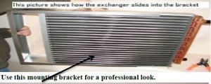 Water-to-Air-Heat-Exchanger-Installation-Kit