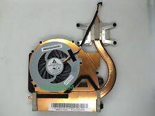 NEW Lenovo IdeaCentre A520 A720 A730 Cooling Fan With GM Heatsink KSB0705HA-A