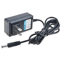Pwron 5v Ac Dc Adapter For D-link Dcs-2100g Dcs-950g Dcs-900 Dcs-g900 Ip Camera