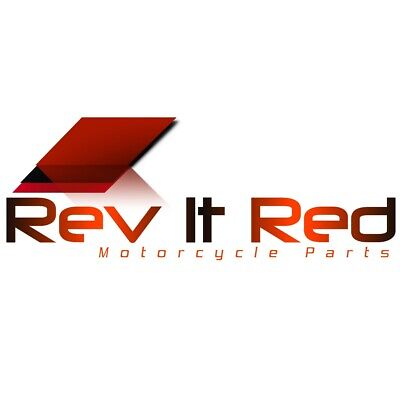 Rev-It-Red