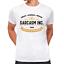 SARCASM-INC-Sarkasmus-Ironie-Boese-Evil-Sprueche-Spass-Lustig-Comedy-Fun-T-Shirt Indexbild 6
