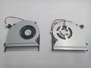 CPU ventola ASUS S400C S500CA S400CA S500C ventola OFfqdwq