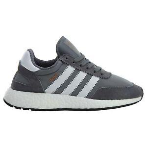 6944378b378bf6 adidas iniki runner boost grey