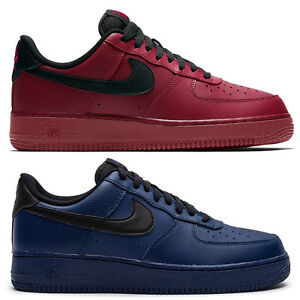 nike scarpe uomo air force