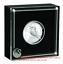 2020-Australia-HIGH-RELIEF-1oz-Silver-Kookaburra-30-Ann-1-Coin-NGC-PF70-OGP-FR thumbnail 4