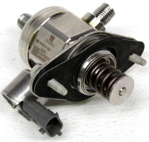 OEM-Chevrolet-Buick-GMC-Acadia-Enclave-Traverse-Fuel-Pump-12658552