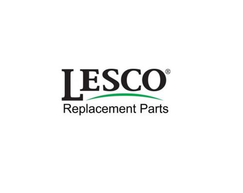 705377 LESCO BELT Replacement
