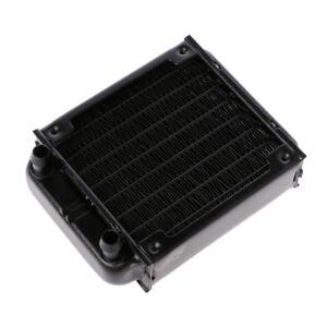 Aluminum-80mm-computer-radiator-water-cooling-cooler-for-CPU-heatsink-PC