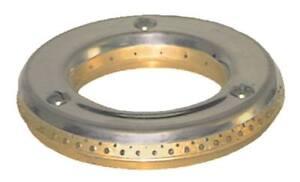Brennerdeckel-per-Fornello-a-Gas-con-Foro-125mm