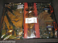 Dell Poweredge M710 Blade Server System Motherboard 2kpn0 02kpn0 - Free Shipping