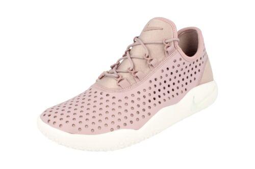 De Pour Baskets 896173 500 Fl rue Chaussure Course Nike Homme vq0AXtnww