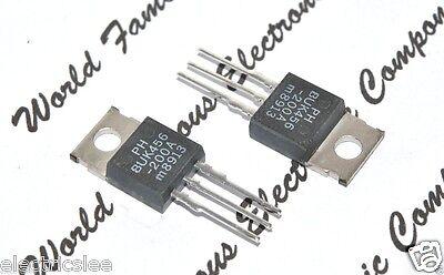 BUK455//200A Transistor TO-220