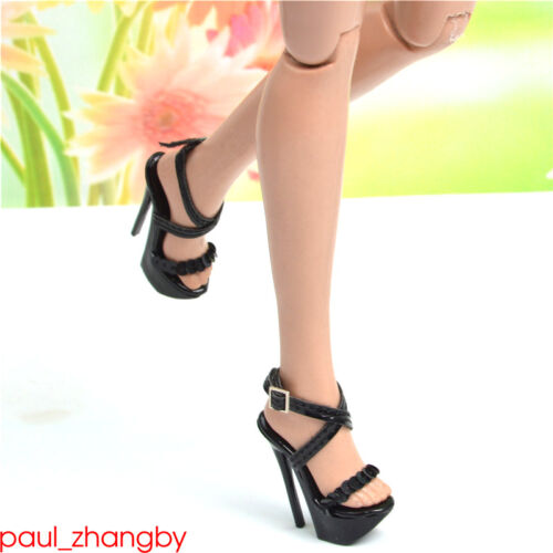2017 style Shoes for tonner doll SYDNEY CHASE TYLER BODY tyler wentworth
