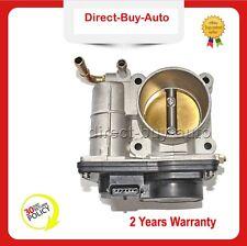 SERA526-01 16119-ED000 Throttle Body Assy fits Nissan Micra K12 Tiida C11 HR16DE
