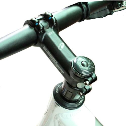 10 Stücke Fahrrad Headset Abdeckkappe Fixed Gear Rennrad M6 Sechskant