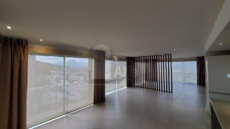 Departamento venta en  Retama Dinastia en Colinas de San Jeronimo, Monterrey,N.L.