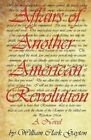 Affairs of Another American Revolution by William Clark Gayton (Paperback / softback, 2013)