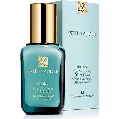 Estee Lauder Idealist Pore Minimizing Skin Refinisher Smoother