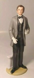 Vintage-8-034-Homco-Groom-Or-Gone-with-the-Wind-Figurine-1440