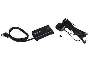Siriusxm Sxv300v1 Sirius Xm Satellite Radio Tuner Kit Ebay