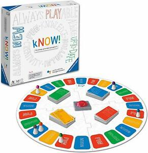Ravensburger-kNOW-The-always-up-to-date-quiz-game-powered-by-Google-Assistant