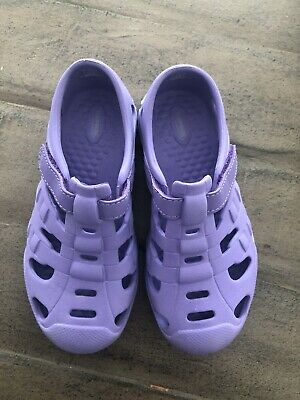 Girls Water Shoes Surprize by Stride
