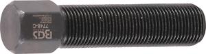 BGS Polrad-Abdrückspindel M18 x 1,5