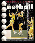 Essential Sports: Netball Paperback by Andy J. Smith (Paperback, 2004)
