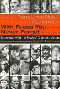 Names-You-Never-Remember-With-Faces-You-Never-Forget-Interviews-With-the-M