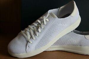Cole Haan GrandPro Tennis Stitchlite