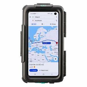 Custodia-moto-Samsung-S10-Tracolla-Sgancio-Rapido