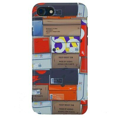 iphone xr hypebeast case