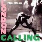 London Calling (Vinyl), New Music