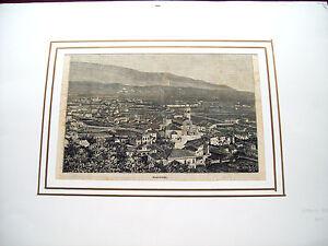 1892-GRANDE-VEDUTA-CON-PANORAMA-DI-VITTORIO-VENETO-CON-PASSE-PARTOUT