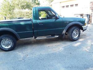 1999-Ford-Ranger-XLT