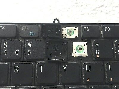 Sony VAIO SVF142 SVF1421E2EB UK Laptop Keyboard AEHK8E012203A *One Key Only*