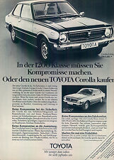Toyota-Corolla-1200-1975-Reklame-Werbung-genuineAdvertising-nl-Versandhandel