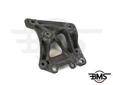 BMW MINI One / Cooper / S Air Con Compressor Supporting Bracket 914 R55 R56