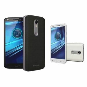 Motorola-DROID-TURBO-2-XT1585-32GB-VERIZON-UNLOCKED-GOOD-CONDITION-7-10-WARRANTY