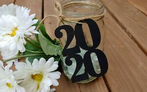 Graduation Party 2020.Details About 2020 Graduation Centerpiece Graduation Party Decorations Class Of 2020