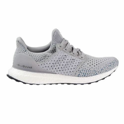 81648ba674298f Adidas UltraBoost CLIMA Men s shoes Grey White BY8889 SZ 7-13 DS USA ...